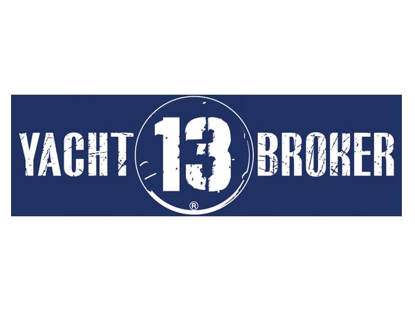 Logo 13 horizont copy